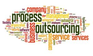 process outsourcing1