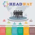 13Headway Profile 2