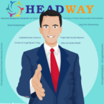 1HeadwayBPO Solutions Deal