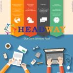 8Headway Profile 4