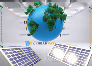 Solar-Headway2