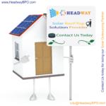 Solar-Rooftop11