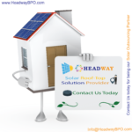 Solar-Rooftop21