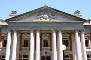 legal building1
